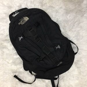 The North Face Galileo Backpack